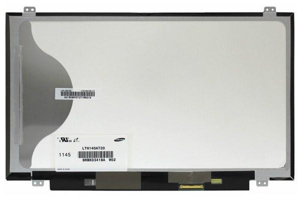 LED 14.0 - inch Slim