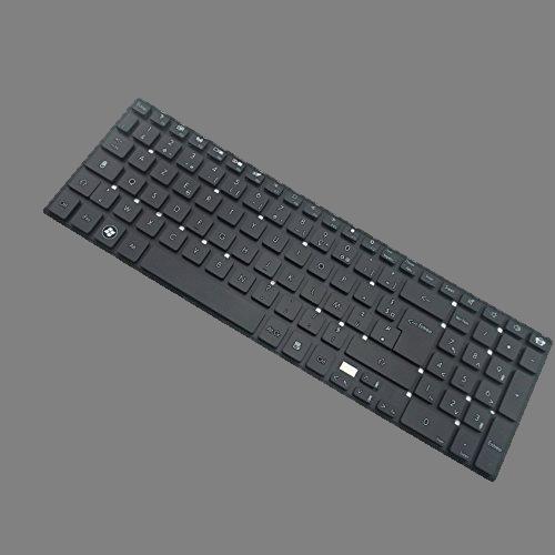 Acer Aspire E1-731G